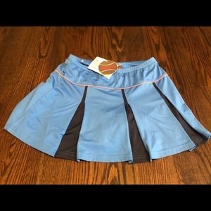 Bolle skirt small NWT
